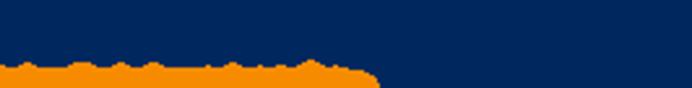 katerinas logo